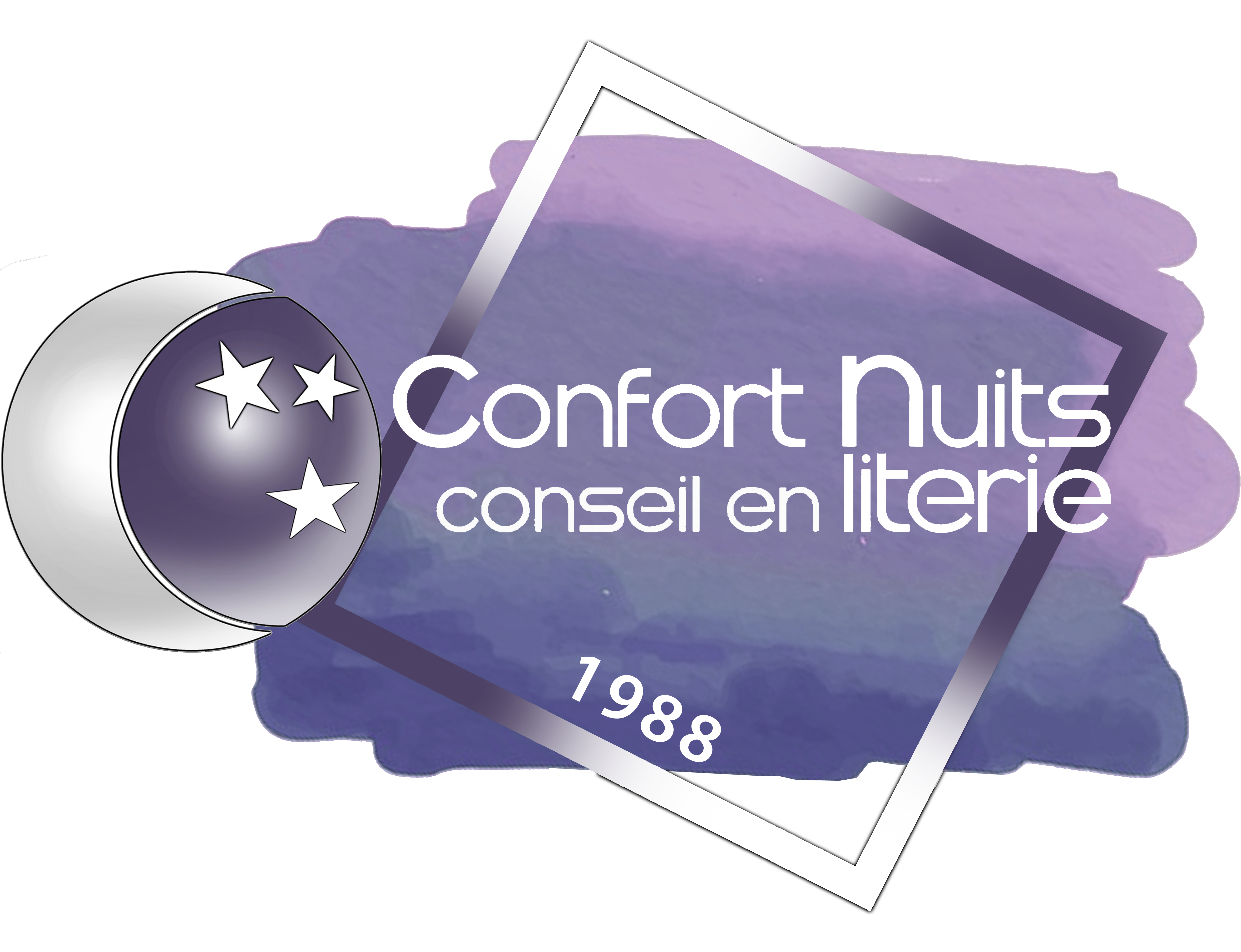 Confort Nuits